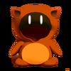 TanookiSuit4