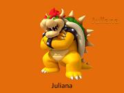 Julihroca