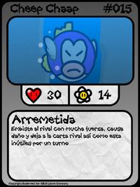 TCG Artesanos -015