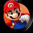 115px-MHWii Mario icon