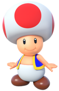 Toad123