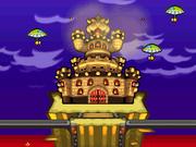 180px-Bowser's Castle18