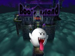 Boo´s Island New Logo by Zero.jpg