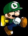 Mini Luigi