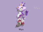 Myu142