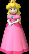 Princess Peach (Fortune Street)