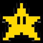 Estrellasmw