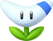 Mario kart 8 nuove informazioni 03 04 arts fiore boomerang