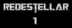 Redestellar 1