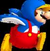 Mario Pingüino