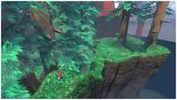 Wooded Kingdom Screenshot 1