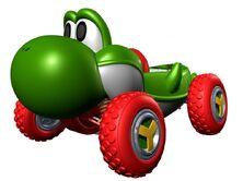 Double-Dash-Karts-mario-kart-852146 799 599