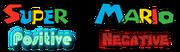 Logo SMP&N