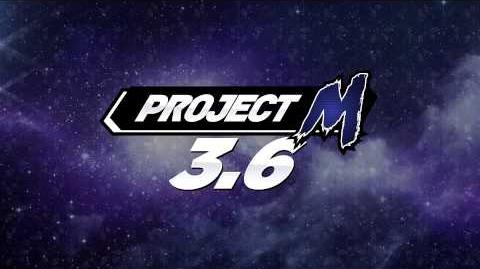 Project M 3