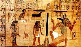 280px-Egypt dauingevekten