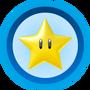 Copa Estrella SR