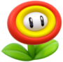 Fire Flower (SMPUB)-0