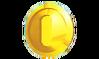Moneda SMS