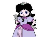 Reina Chomp Cadenas