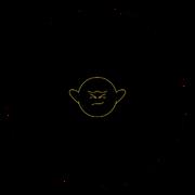 BooSphere - Artwork SMGS