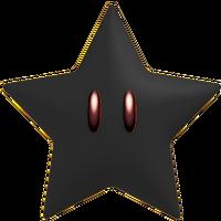 Estrella Malvada