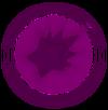 Lente Púrpura