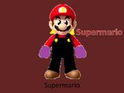 Supermario98