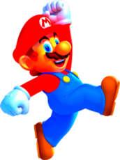 220px-Mario RPG