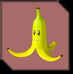 MKXW - Plátano