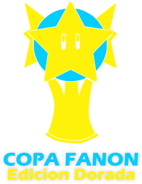 Logo CFED