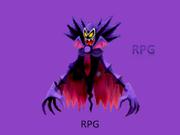 RPG 4