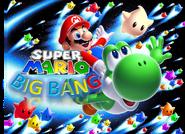 SM Big Bang 03