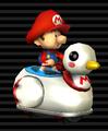 99px-Quacker-BabyMario
