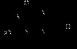 Furina estructura