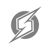 MetroidSymbol