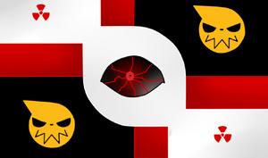 Bandera de DarkSoulLand
