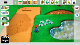 Super 3D Maker - 3DLand-World
