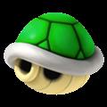 120px-GreenShell