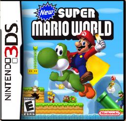 40127-new-super-mario-world