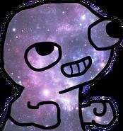 FSJAL Universo