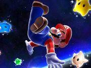 Mario galaxy-1280x960