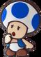 PMSS-Toads