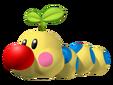 FlutterSquiggler