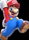 Mario SM3DW-0