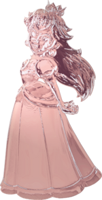 Pink Gold Peach (MKM)