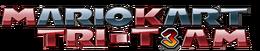 MK3T Logo (by Lemon)