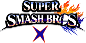 Super Smash Bros. X