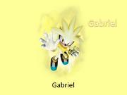 Gabrielelgenial900 2