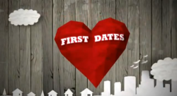 Logo-First-Dates