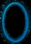 Portal (Merns)